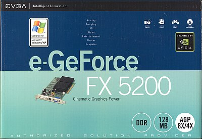 Geforce fx 5200 driver download mac.