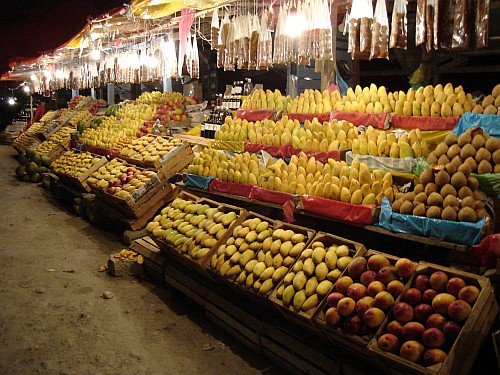 mango-fruit-stand-palo-gacho.jpg