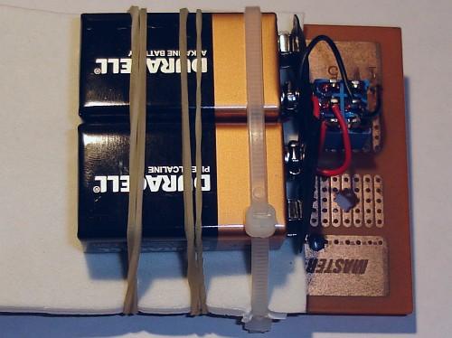 portable uv light source. Black Bedroom Furniture Sets. Home Design Ideas
