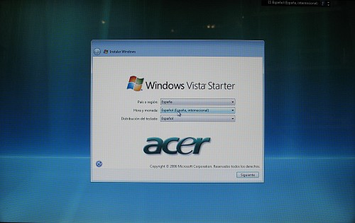 What you need to know about Windows 7