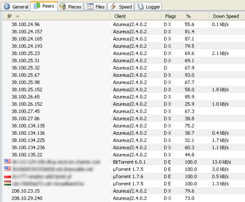 Hot vpn payment tool apk download